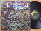 Rare Original Press Vinyl-Savoy Brown-A Step Further-Parrot PAS 71029-NM