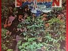 Savoy Brown A Step Further LP Near Mint NM Record Album London Parrot